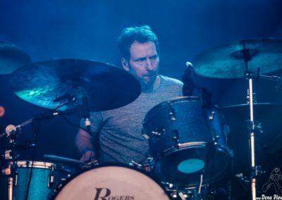 Jim Bogios