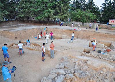 Nemea_Center_Excavation2011_dup